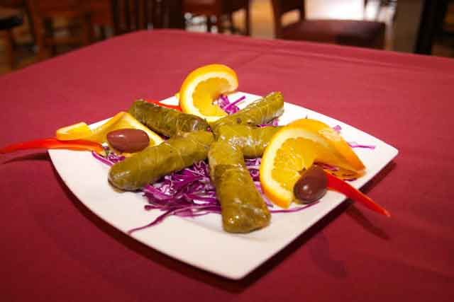 grape-leaves1